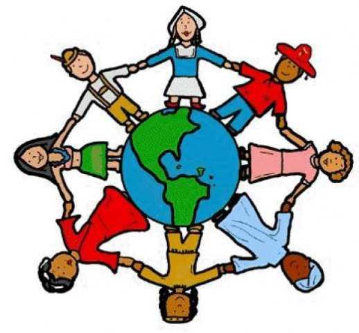10 апреля день защиты детей